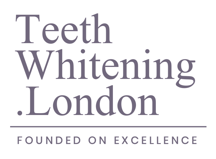 Teeth Whitening London – Clinic for Tooth Whitening
